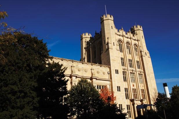 the-university-of-bristol